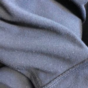 lululemon athletica Jackets & Coats - Lululemon black jacket, sz 10, 62039